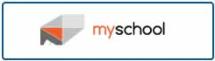 myschool.sch.gr